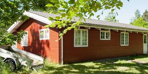 Ferienhaus in Knebel, Haus Nr. 9690 in Knebel - kleines Detailbild