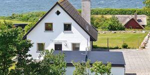 Ferienhaus in Faaborg, Haus Nr. 9691 in Faaborg - kleines Detailbild