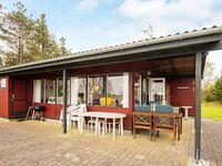 Ferienhaus in Ebeltoft, Haus Nr. 9694 in Ebeltoft - kleines Detailbild
