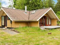 Ferienhaus in Ebeltoft, Haus Nr. 9696 in Ebeltoft - kleines Detailbild
