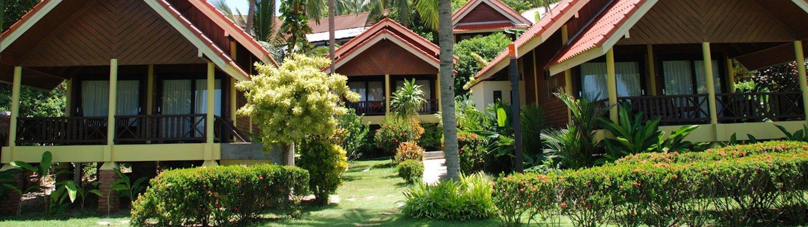 Ferienwohnungen & Ferienhäuser direkt von privat mieten oder vermieten?