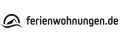 ferienwohnungen.de