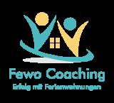 logo: erfolg-mit-ferienwohnonungen.de