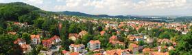 Ferienwohnung in Blankenburg