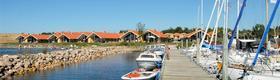 Ferienwohnung in Egernsund
