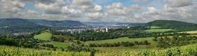 Ferienwohnung in Jena
