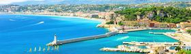 Ferienwohnung in Provence-Alpes-Côte d'Azur