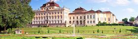 Ferienwohnung Region Stuttgart