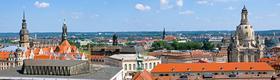 Ferienwohnung in Sachsen