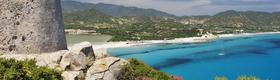 Ferienhaus auf Sardinien