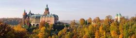 Ferienwohnung Schlesien