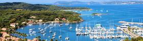 Ferienwohnung in Toulon