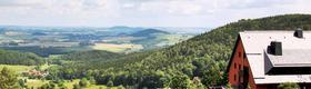 Ferienwohnung im Zittauer Gebirge