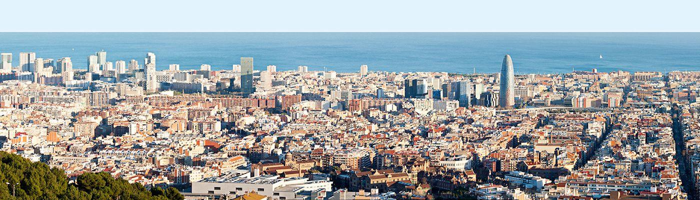 barcelona ferienwohnungen mieten