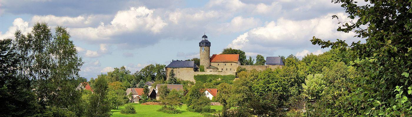 bayerischer jura bayern ferienwohnungen