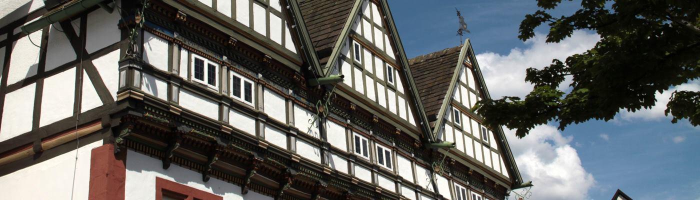 blomberg lippe teutoburger wald ferienhaus