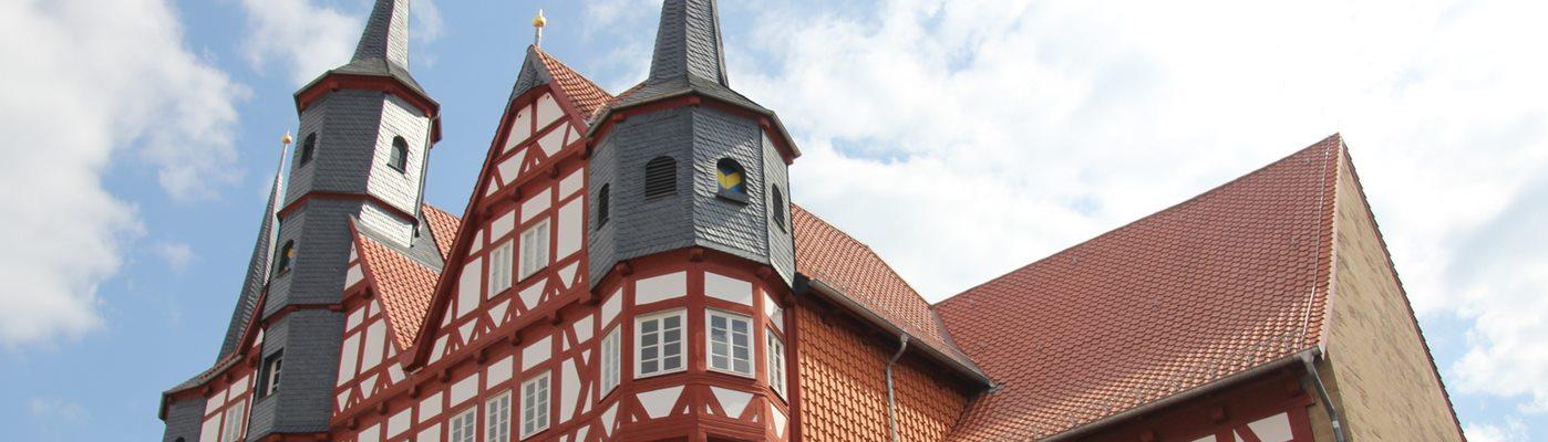 duderstadt weserbergland ferienwohnung