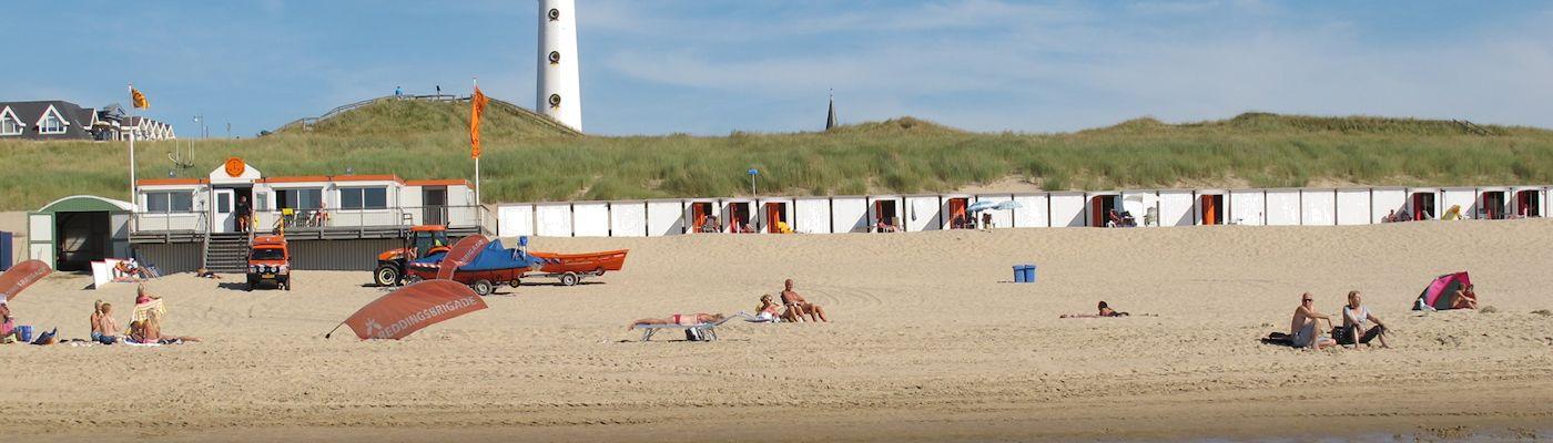 egmond aan zee ferienwohnungen ferienhaeuser apartments strand mieten