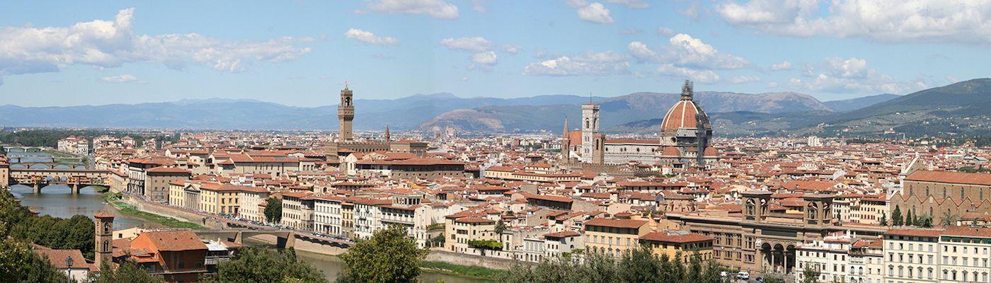 florenz italien ferienwohnung ferienhaeuser buchen