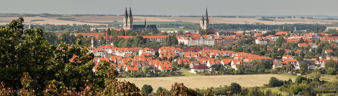 halberstadt harz ferienwohnungen