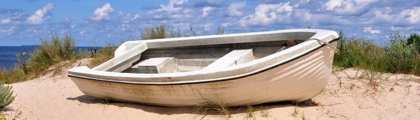 karlshagen boot strand urlaub