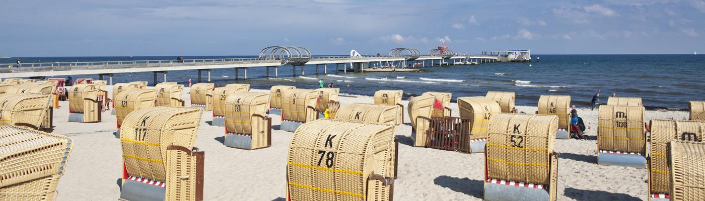 kellenhusen strand ferienwohnung