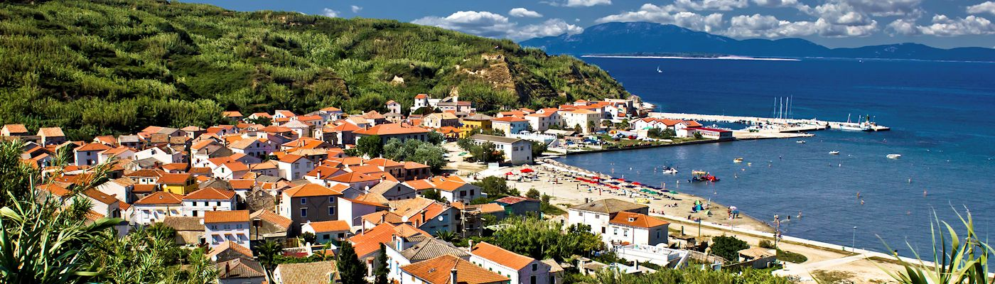 kvarner bucht kroatien apartments ferienwohnungen