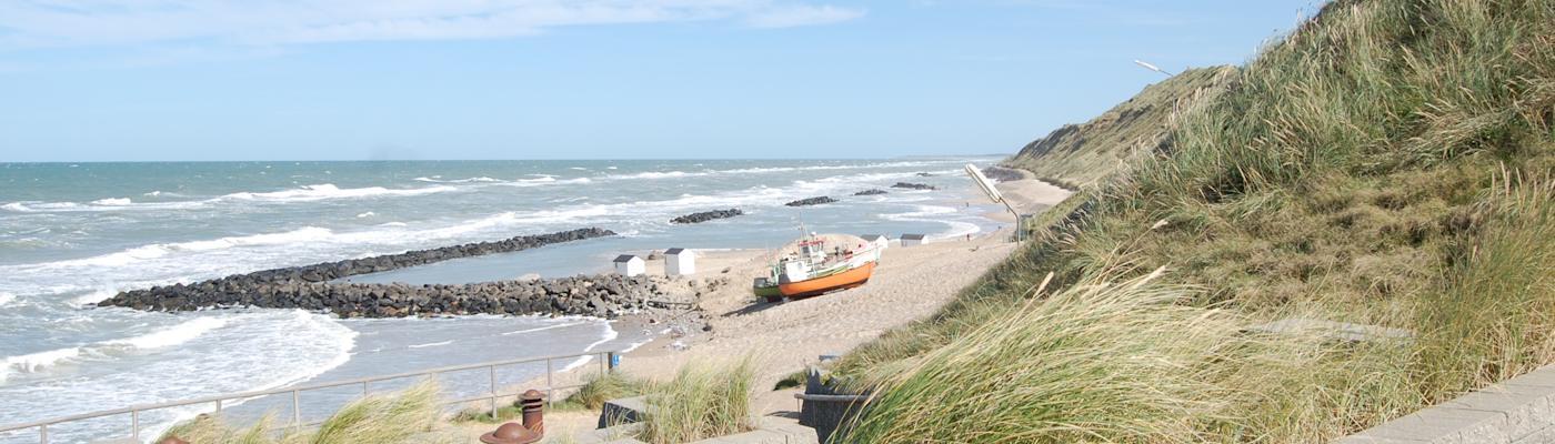loenstrup nordsee strand