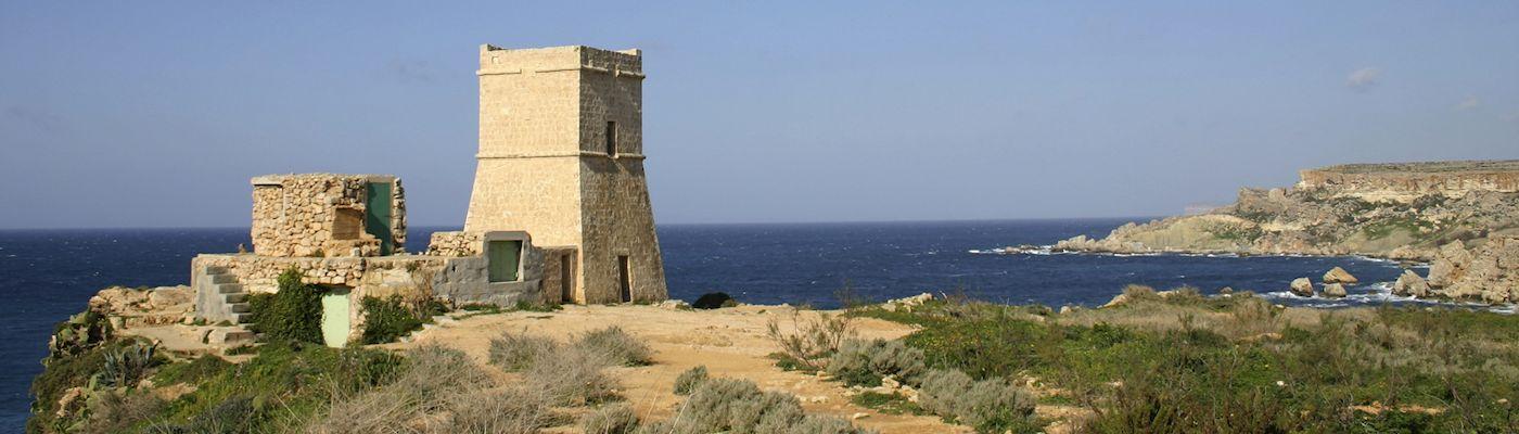 malta ferienwohnungen ferienhaeuser urlaub