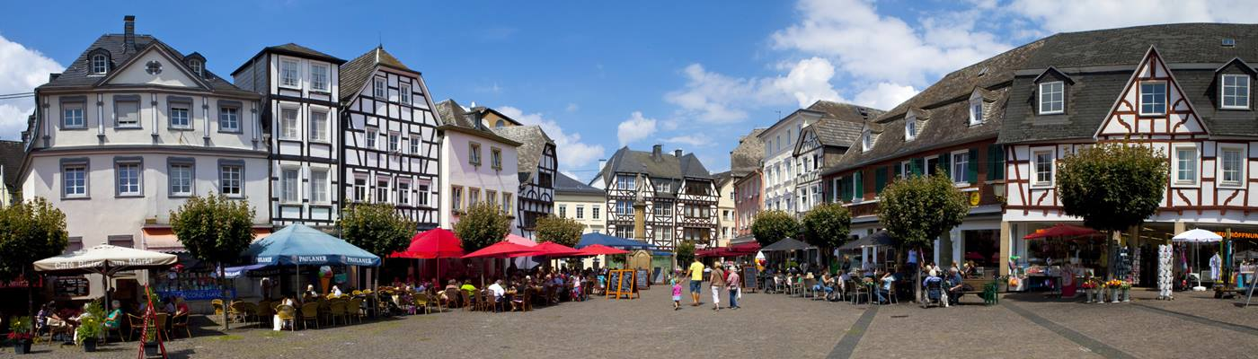 neuwied mittelrhein ferienwohnungen