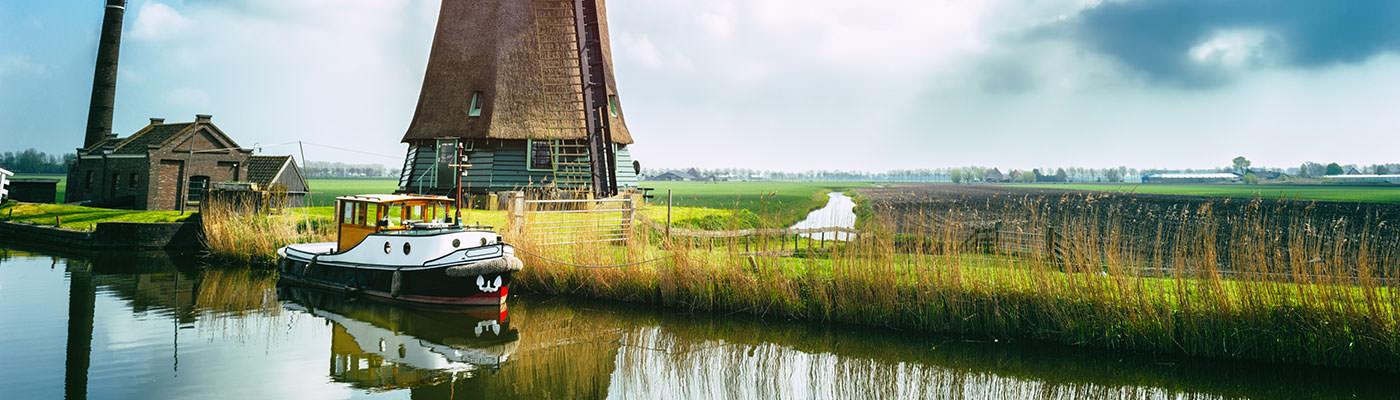 niederlande ferienwohnungen holland ferienhaeuser