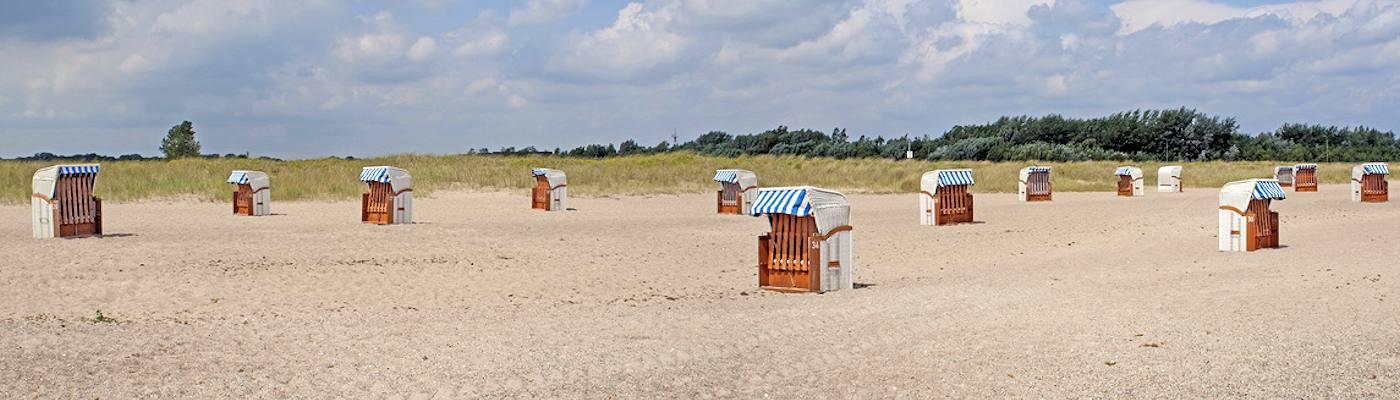 olpenitz strand ostsee ferienhaus buchen
