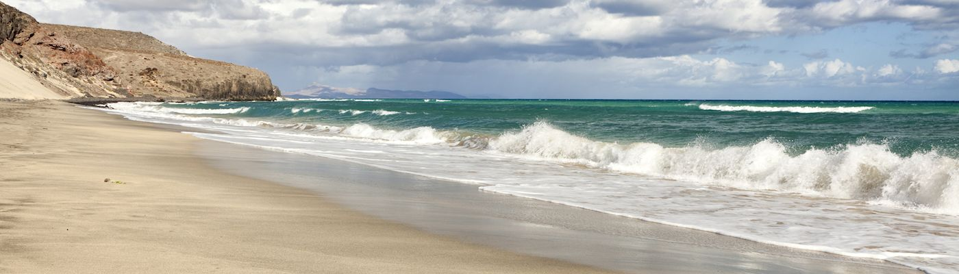 pajara fuerteventura strand