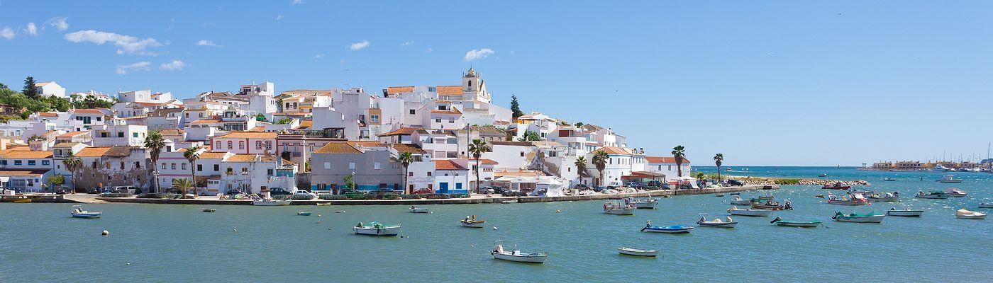 portugal ferienwohnungen ferienhaeuser