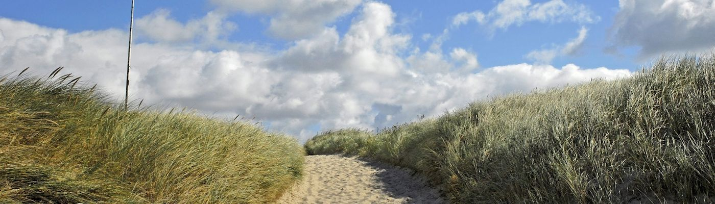 rantum sylt ferienwohnungen strand