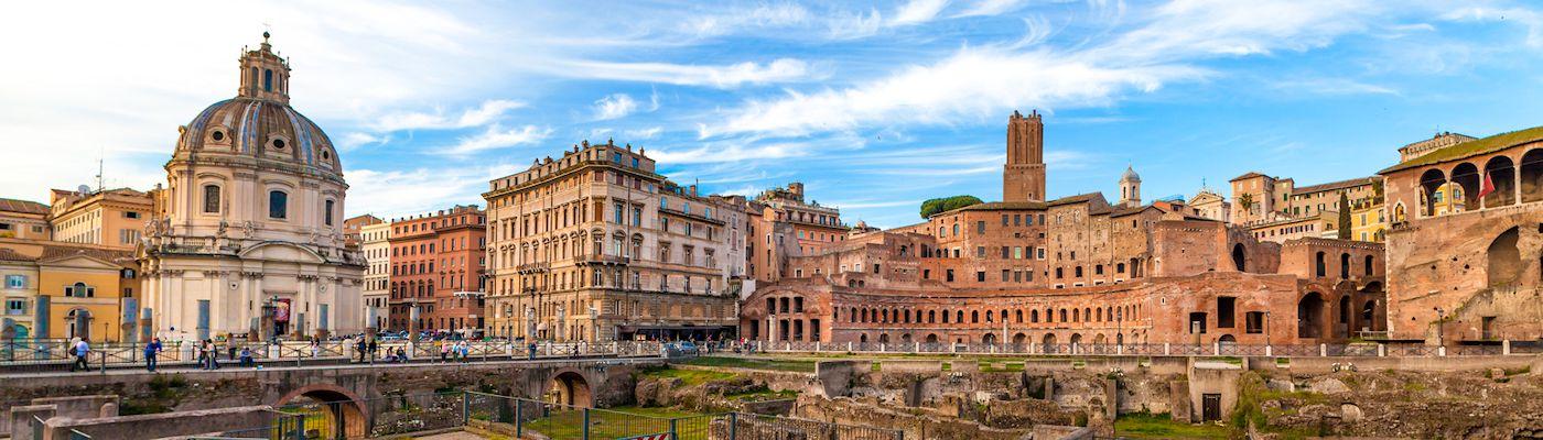 rom italien ferienwohnungen ferienhaeuser apartments