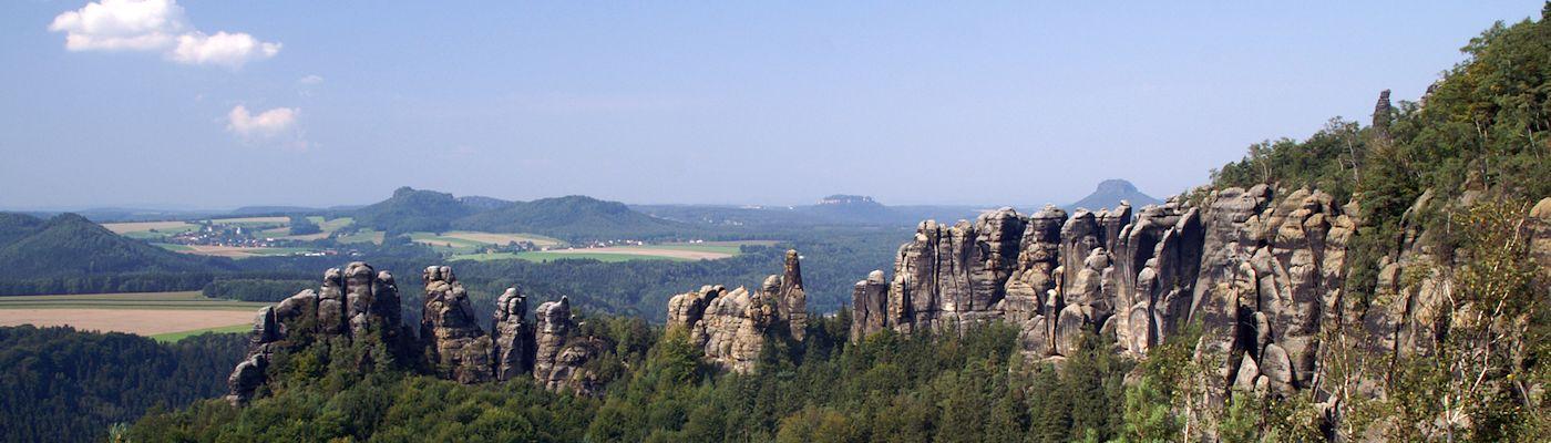 saechsische schweiz osterzgebirge ferienwohnungen ferienhaeuser