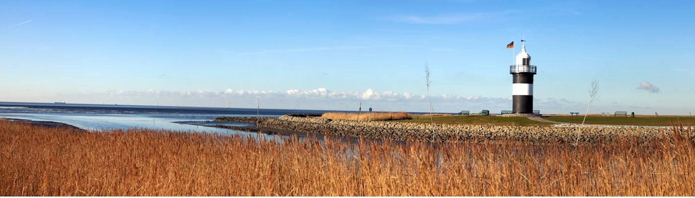 Ferienwohnung wremen urlaub in wremen for Ferienunterkunft nordsee