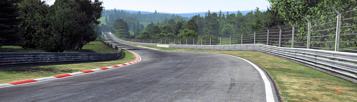 nuerburgring