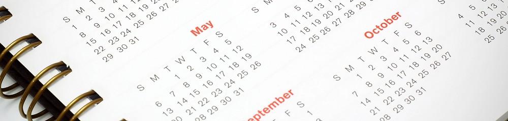 ferienkalender