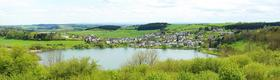 Ferienwohnung in der Eifel
