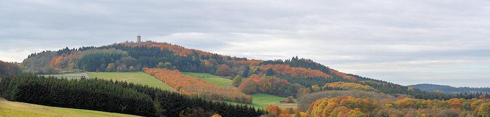 kondelwald