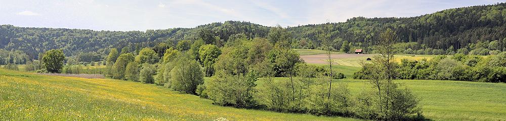 schwaebisch fraenkischer wald