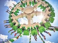 allgaeu skyline park highfly