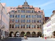goerlitz neues rathaus
