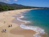 hawaii strand
