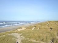 henne strand nordsee