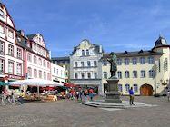 koblenz marktplatz