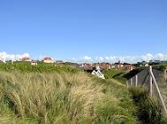 loenstrup skyline ferienhaeuser