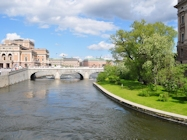 mittelschweden stockholm